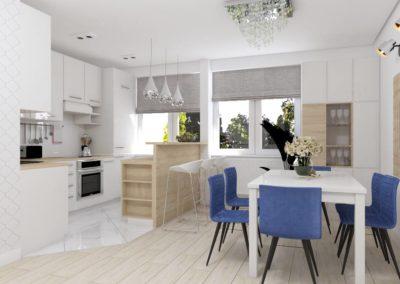 mieszkanie-w-bloku-mobiliani-design-005