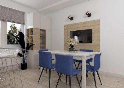 mieszkanie-w-bloku-mobiliani-design-006