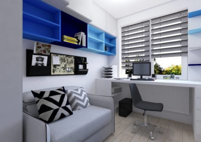 mieszkanie-w-bloku-mobiliani-design-008