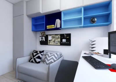 mieszkanie-w-bloku-mobiliani-design-009