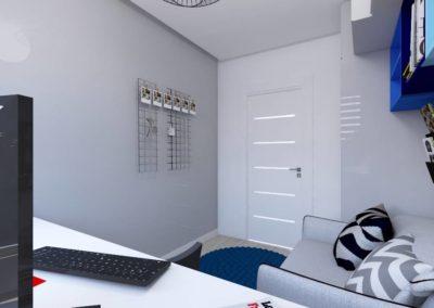 mieszkanie-w-bloku-mobiliani-design-010
