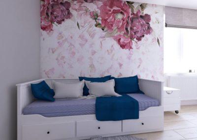 mieszkanie-w-bloku-mobiliani-design-011