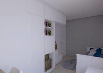 mieszkanie-w-bloku-mobiliani-design-012