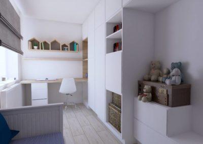mieszkanie-w-bloku-mobiliani-design-013