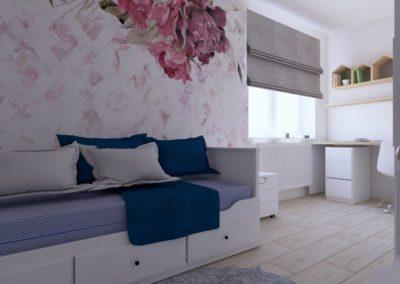 mieszkanie-w-bloku-mobiliani-design-014