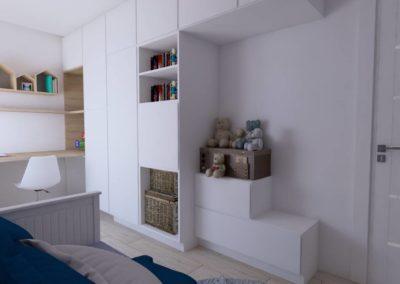 mieszkanie-w-bloku-mobiliani-design-015