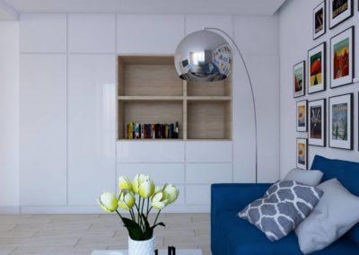 mieszkanie-w-bloku-mobiliani-design-016