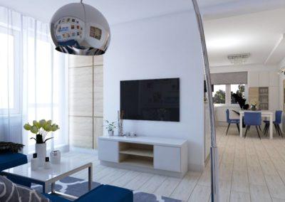 mieszkanie-w-bloku-mobiliani-design-017