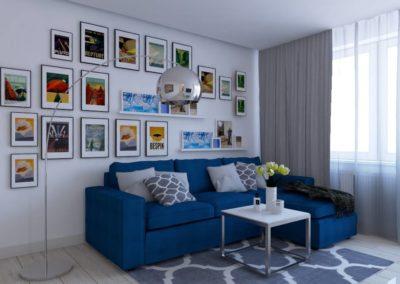 mieszkanie-w-bloku-mobiliani-design-018