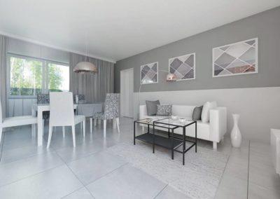 salon-z-aneksem-kuchennym-w-bieli-mobiliani-design-004