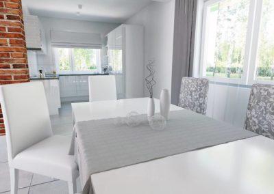salon-z-aneksem-kuchennym-w-bieli-mobiliani-design-005