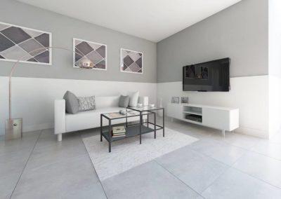 salon-z-aneksem-kuchennym-w-bieli-mobiliani-design-006