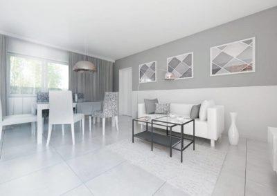 salon-z-aneksem-kuchennym-w-bieli-mobiliani-design-007
