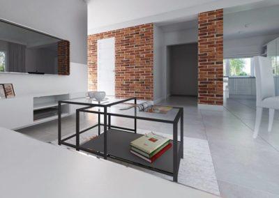 salon-z-aneksem-kuchennym-w-bieli-mobiliani-design-008