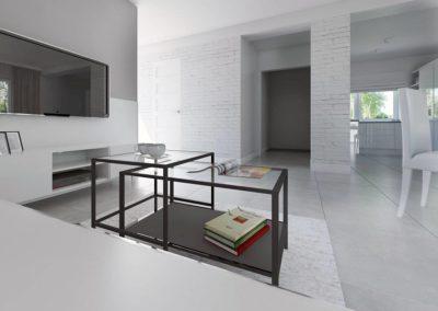 salon-z-aneksem-kuchennym-w-bieli-mobiliani-design-009