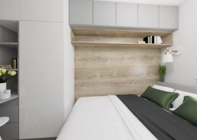 projekt-wnetrza-malego-mieszkania-mobiliani-design-bydgoszcz-001