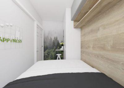 projekt-wnetrza-malego-mieszkania-mobiliani-design-bydgoszcz-003