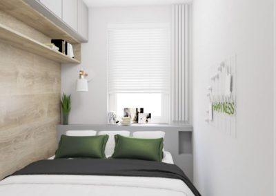 projekt-wnetrza-malego-mieszkania-mobiliani-design-bydgoszcz-004