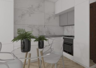 projekt-wnetrza-malego-mieszkania-mobiliani-design-bydgoszcz-006