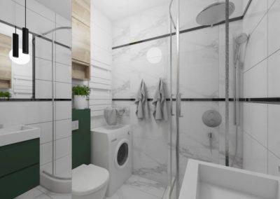 projekt-wnetrza-malego-mieszkania-mobiliani-design-bydgoszcz-007