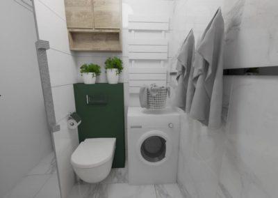 projekt-wnetrza-malego-mieszkania-mobiliani-design-bydgoszcz-008