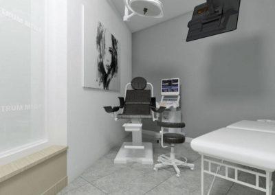 projektowanie-aranzacja-wnetrz-komercyjnych-bydgoszcz-gabinet-ginekologiczny-002