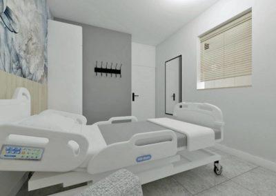 projektowanie-aranzacja-wnetrz-komercyjnych-bydgoszcz-gabinet-ginekologiczny-008