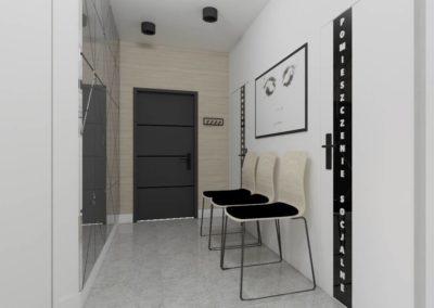 projektowanie-aranzacja-wnetrz-komercyjnych-bydgoszcz-gabinet-ginekologiczny-012