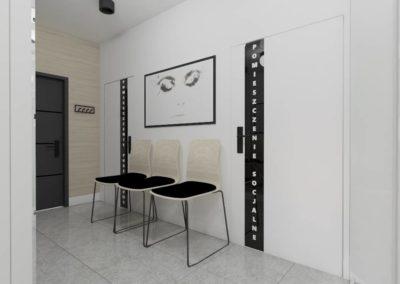 projektowanie-aranzacja-wnetrz-komercyjnych-bydgoszcz-gabinet-ginekologiczny-013