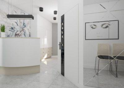 projektowanie-aranzacja-wnetrz-komercyjnych-bydgoszcz-gabinet-ginekologiczny-014
