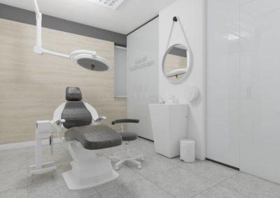 projektowanie-aranzacja-wnetrz-komercyjnych-bydgoszcz-gabinet-ginekologiczny-017
