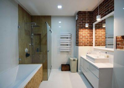 realizacje-pod-klucz-dom-beton-drewno-mobiliani-design-bydgoszcz-001