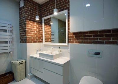 realizacje-pod-klucz-dom-beton-drewno-mobiliani-design-bydgoszcz-002