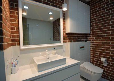 realizacje-pod-klucz-dom-beton-drewno-mobiliani-design-bydgoszcz-003