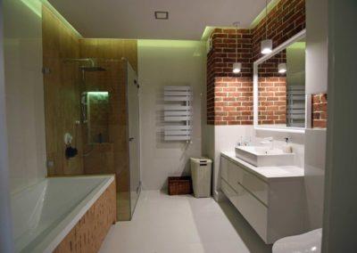 realizacje-pod-klucz-dom-beton-drewno-mobiliani-design-bydgoszcz-004