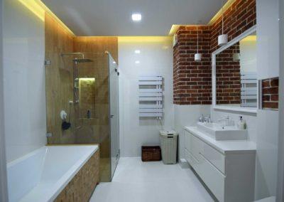 realizacje-pod-klucz-dom-beton-drewno-mobiliani-design-bydgoszcz-005