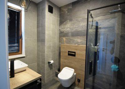 realizacje-pod-klucz-dom-beton-drewno-mobiliani-design-bydgoszcz-006