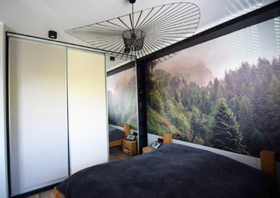 realizacje-pod-klucz-dom-beton-drewno-mobiliani-design-bydgoszcz-008