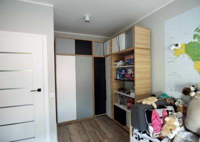 realizacje-pod-klucz-dom-beton-drewno-mobiliani-design-bydgoszcz-010