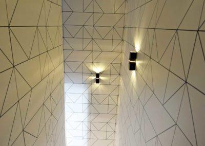 realizacje-pod-klucz-dom-beton-drewno-mobiliani-design-bydgoszcz-011