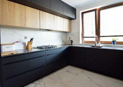 realizacje-pod-klucz-dom-beton-drewno-mobiliani-design-bydgoszcz-013