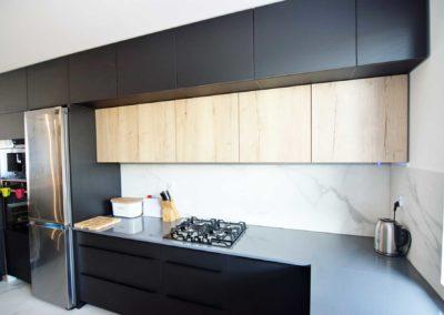 realizacje-pod-klucz-dom-beton-drewno-mobiliani-design-bydgoszcz-014