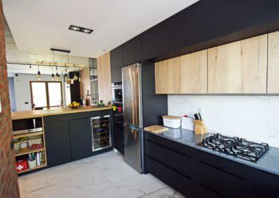 realizacje-pod-klucz-dom-beton-drewno-mobiliani-design-bydgoszcz-015
