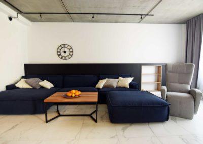 realizacje-pod-klucz-dom-beton-drewno-mobiliani-design-bydgoszcz-017