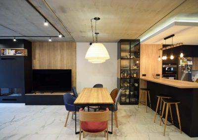 realizacje-pod-klucz-dom-beton-drewno-mobiliani-design-bydgoszcz-018