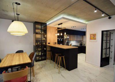realizacje-pod-klucz-dom-beton-drewno-mobiliani-design-bydgoszcz-019