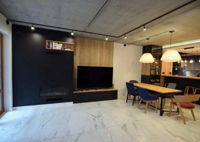 realizacje-pod-klucz-dom-beton-drewno-mobiliani-design-bydgoszcz-020