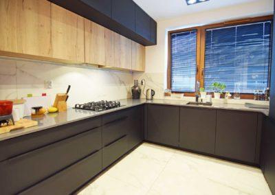 realizacje-pod-klucz-dom-beton-drewno-mobiliani-design-bydgoszcz-021