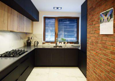 realizacje-pod-klucz-dom-beton-drewno-mobiliani-design-bydgoszcz-022