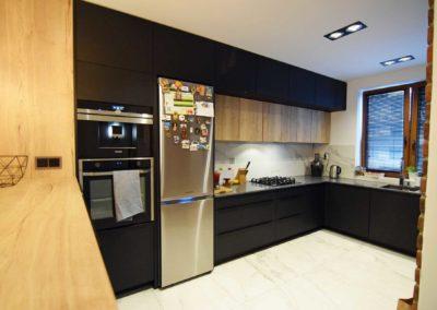 realizacje-pod-klucz-dom-beton-drewno-mobiliani-design-bydgoszcz-023